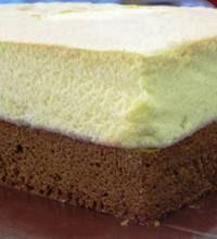 Lapis Mandarin Cotton Cake - http://resep-masakan-sehat.blogspot.com