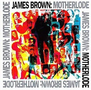 James Brown : Cold Sweat (1967) Lp-JamesBrownMotherLode%5B1%5D