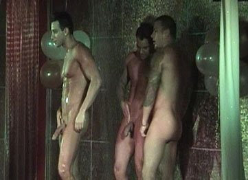 Free male nude dancers video