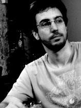 Felipe Stefani