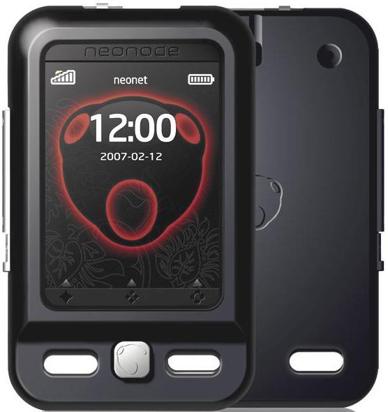 Harga RM650 dengan 8GB memory Kad..berminat SMS Aizad/Laila..Saiz lebih kecil dari tapak jari anda