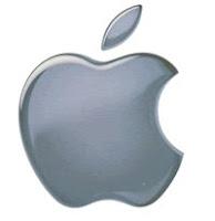 Logog de Apple