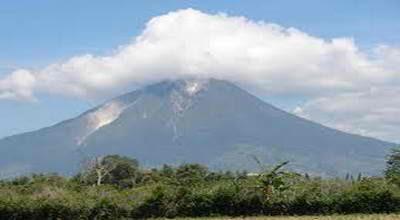 GUNUNG : Daftar Gunung Berapi Yang Aktif Di Indonesia ~ Unik  Lucu  Aneh  Ajaib  Menakjubkan