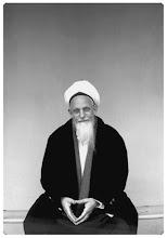 Sheik Hassan Dyck
