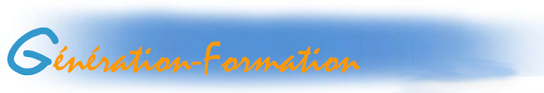 Génération Formation : PNL, Coaching, Hypnose, Sophrologie, Psychopathologie...