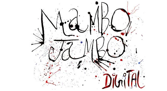Revista Mambo Jambo.