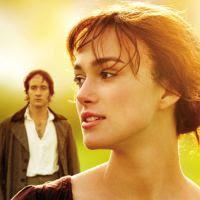 orgulho e preconceito filme muito romantico