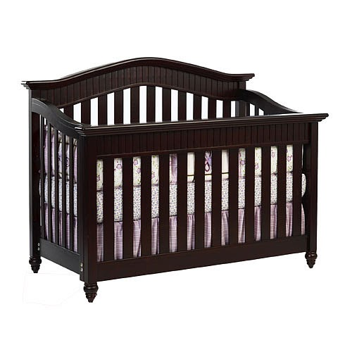crib vs toddler bed toddler bed or bed a named pj nursery update 2 turning the mini crib into