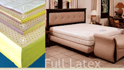 Distributor Springbed Indonesia