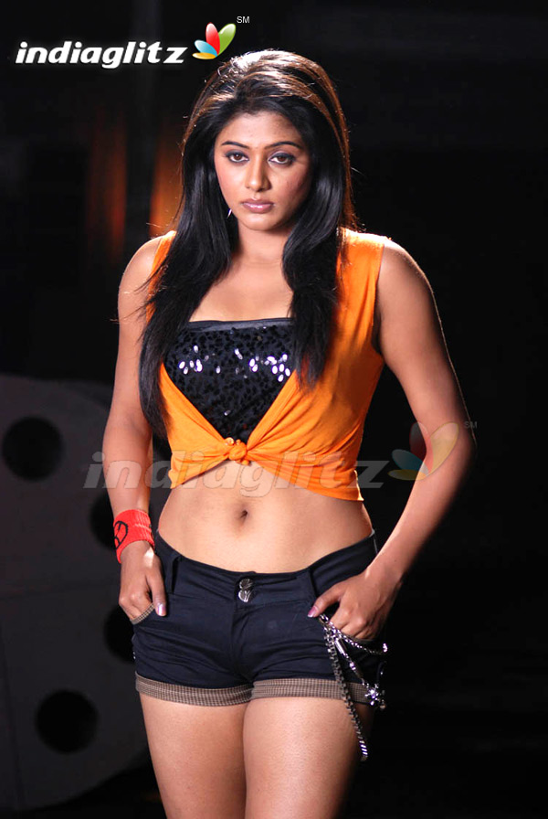 anal sex photos priyamani