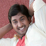 Vineeth Sreenivasan in Love