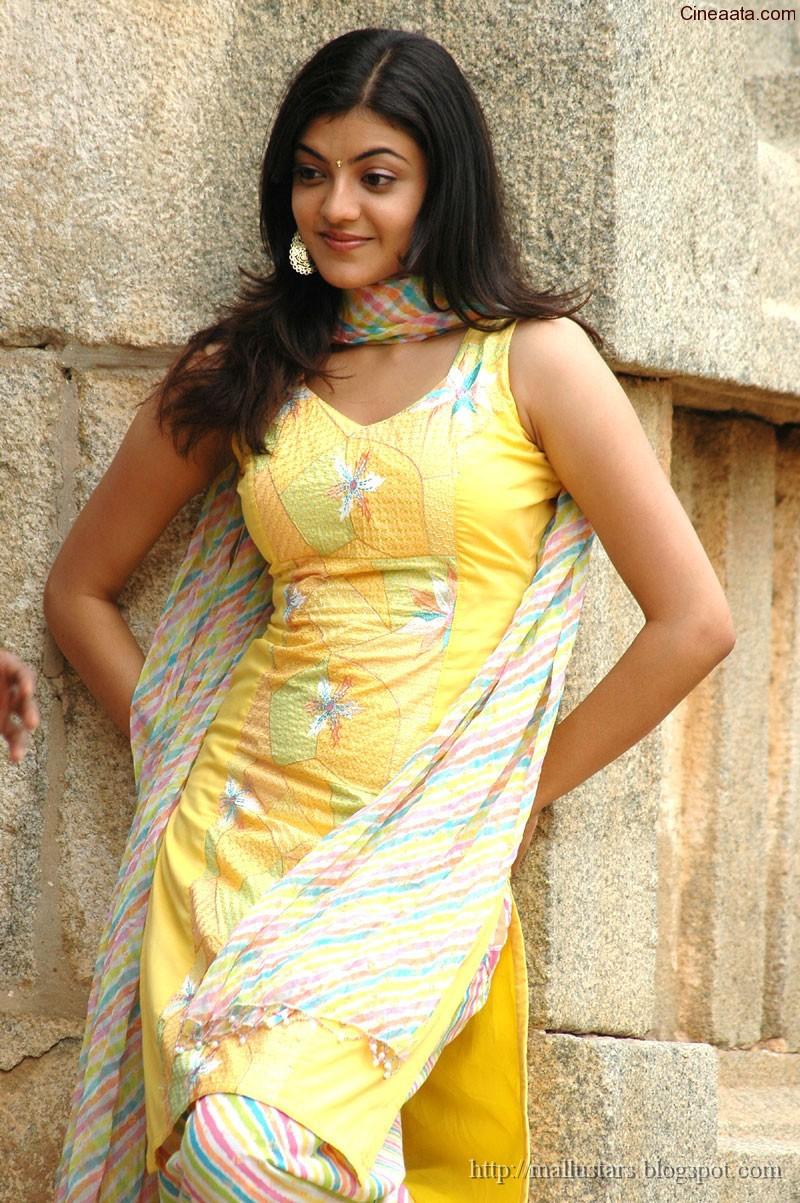entertainment gossip : beautiful photos of sexy kajal agarwal