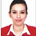 What actually happened with Priyanka Tiwari, air hostess at Kingfisher Airline in Kolkata ?