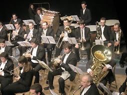 Maurice Ravel,  Turina, Ferrer Ferrán...
