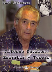 Alfonso Navalón vive