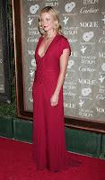 Amy Smart Actress