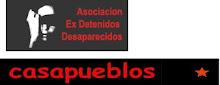 [LOGO+CASAPUEBLOS-AEDD.jpg]
