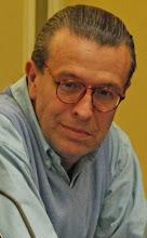 José Manuel Martin Medem