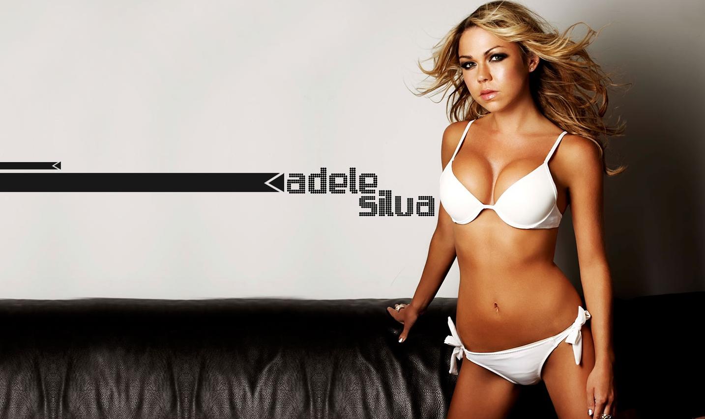 http://2.bp.blogspot.com/_iVee2DUZW3M/TMvHQBtcdlI/AAAAAAAACYs/wh38COQRq2o/s1600/adele+silva+hot+sexy.jpg