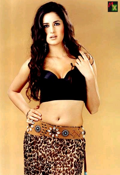katrina kaif hot wallpapers 2011. Katrina Kaif Hot Spicy bikini