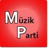 Mzik Parti!