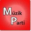 Müzik Parti!