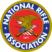 Support the NRA