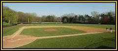 Varsity Field