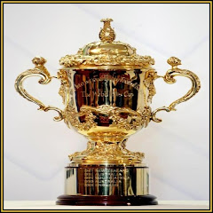 ALBANY CUP