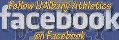 UAlbany Facebook