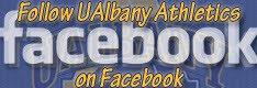 UAlbany Facebook
