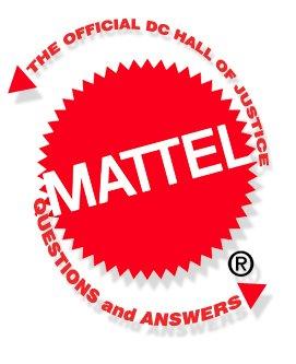 [Mattel+QNA.jpg]