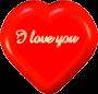 i-love-you-heart