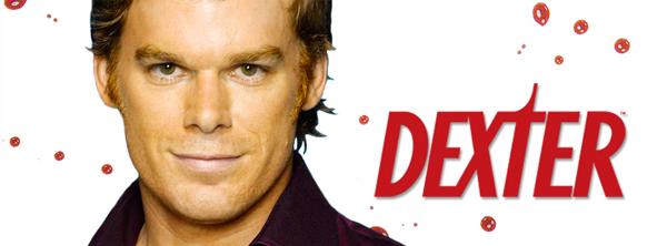 Dexter regresa en Octubre