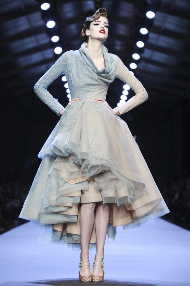 a look at the marketing strategies used by dior haute couture to survive into another era Cabochard gres for women sponsored buy it online big sale on or many items for sale on online shops offers: fragrancenetcom 2 items for 1429 - 1754 usd.