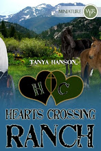 Hearts Crossing Ranch