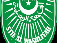 Profil Sekolah Tinggi Ilmu Ekonomi Al-Washliyah