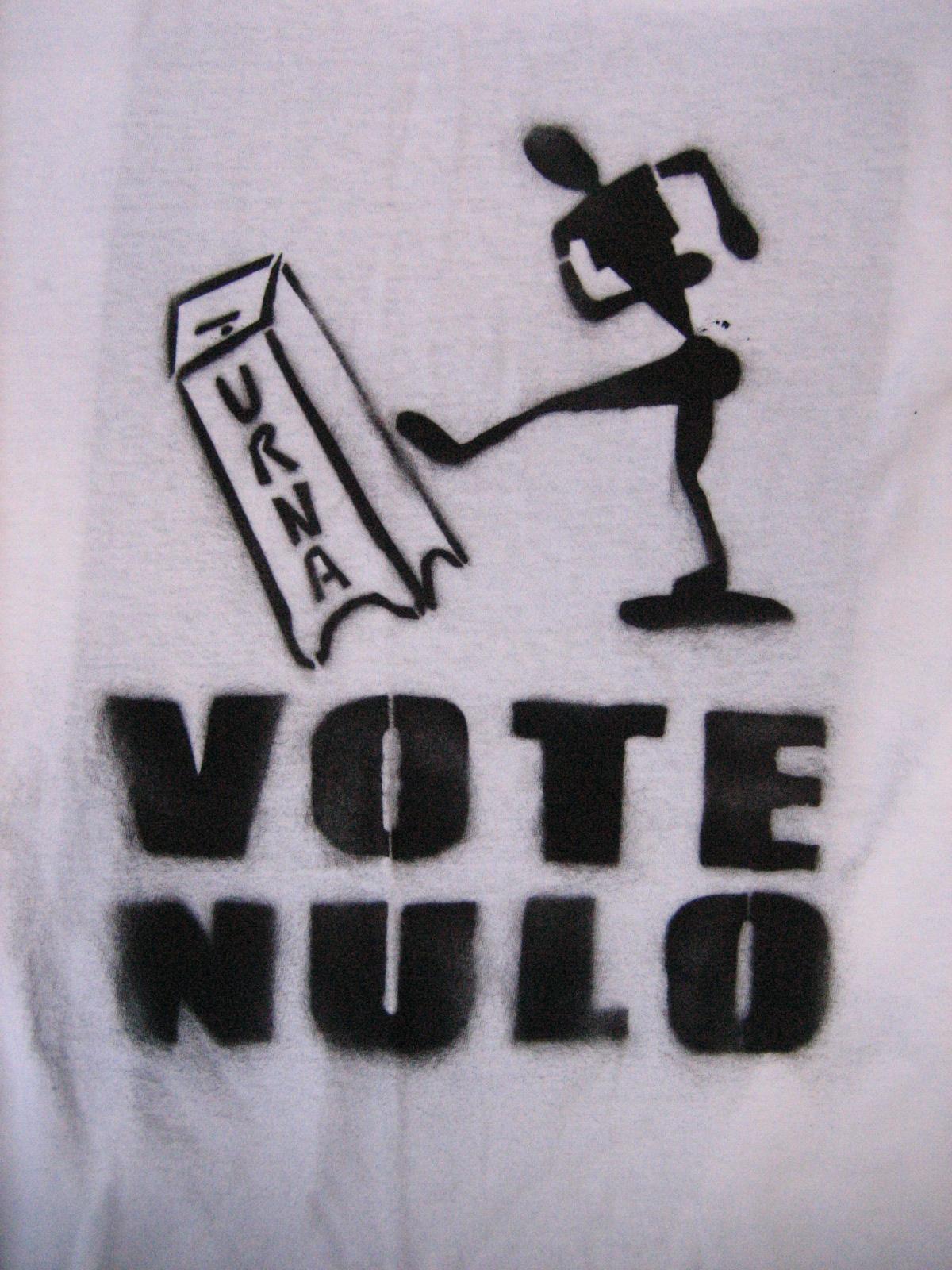 http://2.bp.blogspot.com/_iWV4UuQcn2g/SxXEa1MT-KI/AAAAAAAAO7M/W2VqSDPZWKw/s1600/voto-nulo.jpg