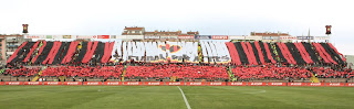 ESKISEHIRSPOR - Turkey - Ultras Sevdanbirates2