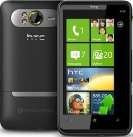 htc hd7 manual today manual guide trends sample u2022 rh brookejasmine co HTC One M8 HTC HD7 Windows Phone