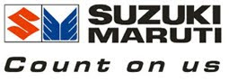 Maruti Suzuki India Ltd