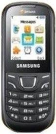 Samsung Guru E1225