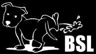 Help Fight the Breed Specific Legislation