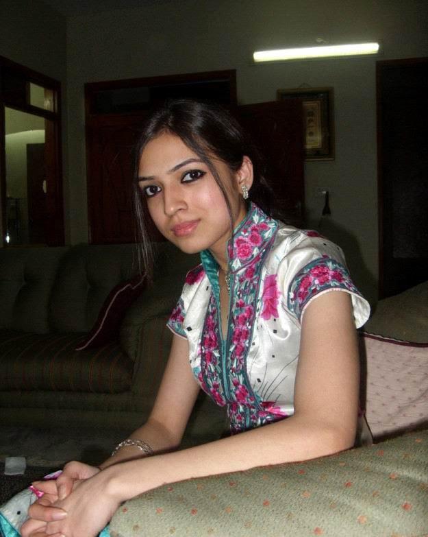 http://2.bp.blogspot.com/_iWmwFx3gc4Y/S9C3VXeSd_I/AAAAAAAABf8/UeTFAgQKRm4/s1600/egypt-settled-pakistani-kashish.jpg