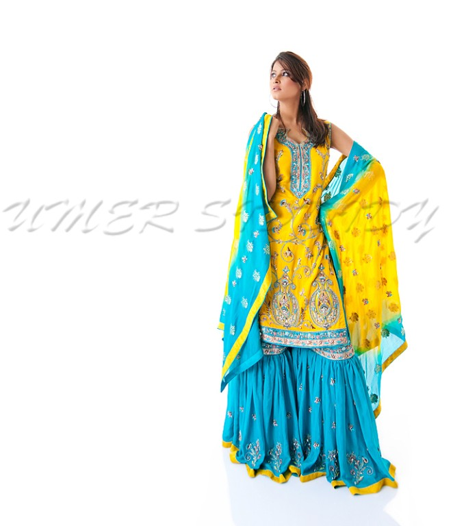 http://2.bp.blogspot.com/_iWmwFx3gc4Y/S9mSb-uvPbI/AAAAAAAAB7k/srSslppc5fU/s1600/bridal_dress_design_1.jpg