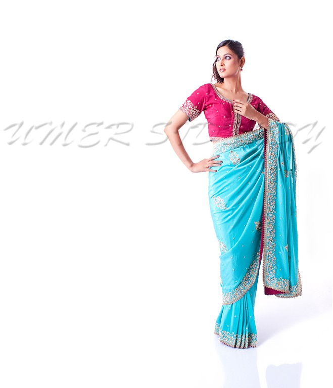 http://2.bp.blogspot.com/_iWmwFx3gc4Y/S9mSd0M76ZI/AAAAAAAAB70/sHlpvkkmYQM/s1600/bridal_dress_design_4.jpg