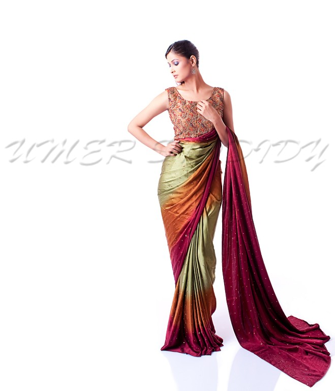 http://2.bp.blogspot.com/_iWmwFx3gc4Y/S9mSe5rbgZI/AAAAAAAAB78/Lnt1_acKWAs/s1600/bridal_dress_design_5.jpg
