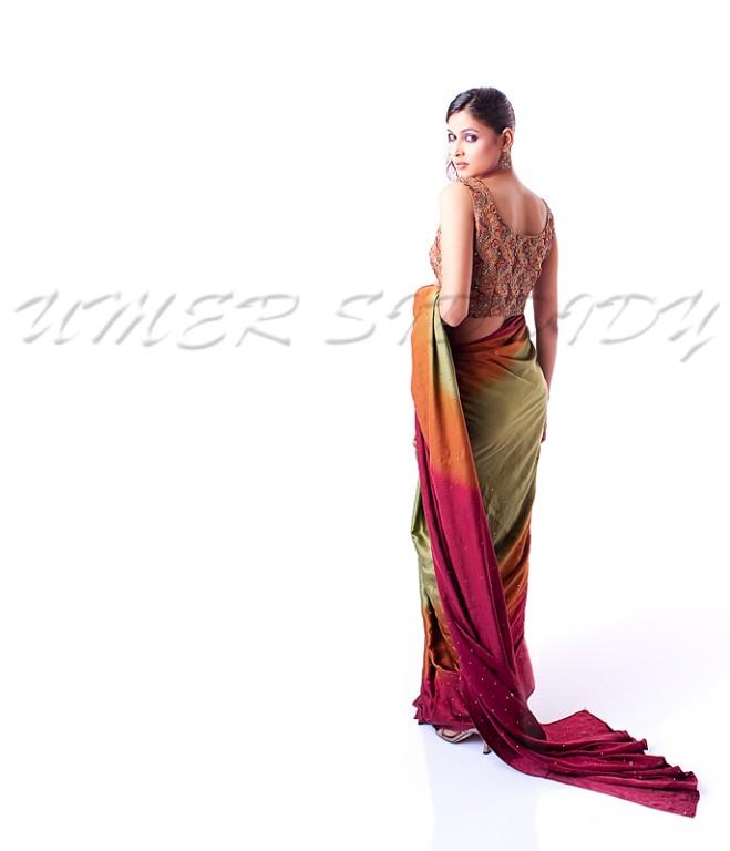 http://2.bp.blogspot.com/_iWmwFx3gc4Y/S9mSfS-FXoI/AAAAAAAAB8E/KhBTfSaLTNs/s1600/bridal_dress_design_6.jpg