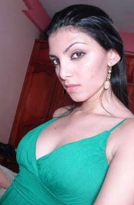 arab women arab beauties