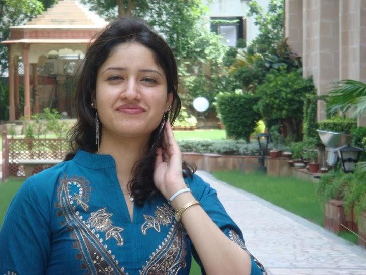 online dating in mumbai